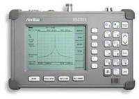 MS2711A 手持频谱仪