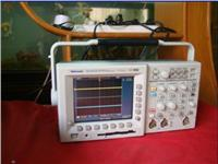 TDS3052B 數字示波器 TDS3052B