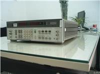 HP8903B 音频分析仪