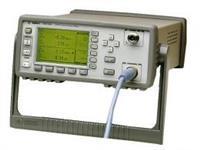 E4416A 功率计