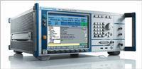 SFU 广播电视测试系统