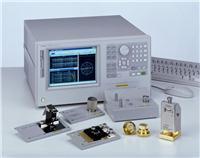 E4991A 射频阻抗材料分析仪