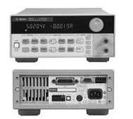 HP6611C 电源