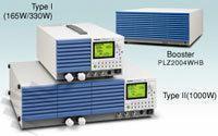 PLZ1004WH 电子负载