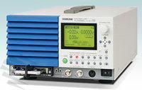 PLZ164WL 电子负载