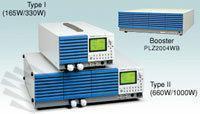 PLZ164WA 电子负载装置