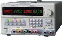 IPD3303SLU 可编程线性直流电源