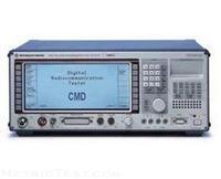 CMD65 综合测试仪