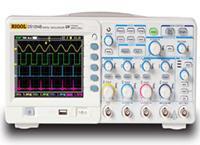 DS1104B 数字示波器
