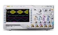 DS6064 数字示波器