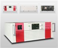 IPA16-50LA 高可靠性可编程直流电源