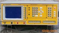 CT-8689 CT-8689FA 精密线材测仪