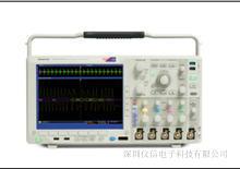 DPO4104B 示波器