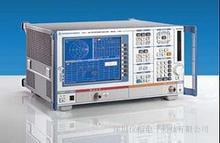 ZVB8 矢量网络分析仪