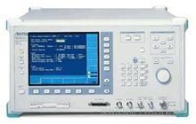 综合测试仪MT8820B