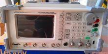 法斯Aeroflex3920B数字综合测试仪艾法斯3920
