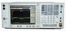 E4443A 系列频谱分析仪