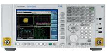 N9000A CXA 信号分析仪Agilent N9000A