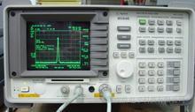 回收Agilent 8594E 频谱分析仪HP8594E HP8594E