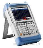 回收FSH4手持式频谱分析仪FSH4