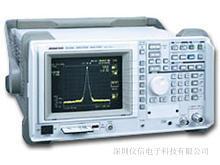 回收Advantest R3265A 频谱分析仪 R3265A