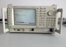 回收U3741 Advantest U3741 频谱分析仪U3741
