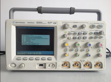 DSO5034A Agilent DSO5034A 示波器