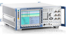 CMW500 CMW500 综合测试仪