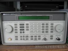HP8648C Agilent 8648C 信号源HP8648C Agilent8648C信号源