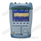 FSP13 R&SFSP13频谱分析仪