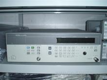HP4278A LCR电桥