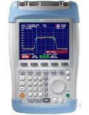 手持式频谱分析仪 FSH8 FSH8 FSH8
