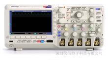 美国泰克(Tektronix)MSO2024混合信号示波器