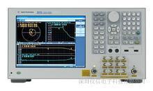E5072A E5072A网络分析仪