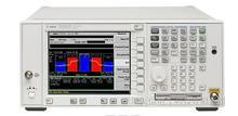 Agilent E4445A频谱分析仪