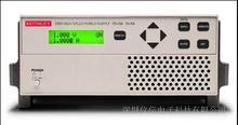 吉时利 2306PJ Keithley 2306PJ 电源