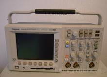 供应二手TDS3012B 示波器 TDS3012B