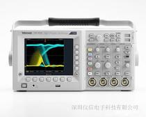 供应美国泰克TDS3054C数字荧光示波器