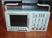 美国泰克TDS3054B数字荧光示波器