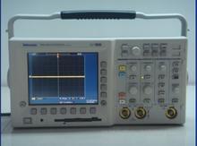 美国泰克TDS3052数字示波器