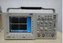 美国泰克TDS3032数字示波器