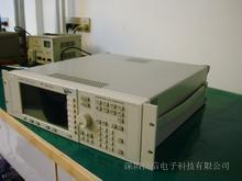 Agilent E4421B高频信号发生器