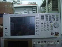 AgilentN9310A信号分析仪