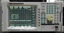 Agilent SA7270A 频谱分析仪
