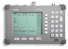 MS2711A Anritsu MS2711A手持频谱分析仪