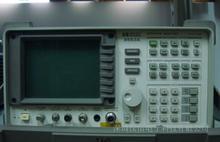 HP8563A HP8563A Agilent 8563A 频谱分析仪