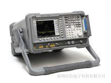 E4411B E4411B ESA-L 系列频谱分析仪
