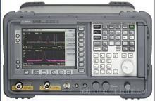 E4407B Agilent E4407B频谱分析仪