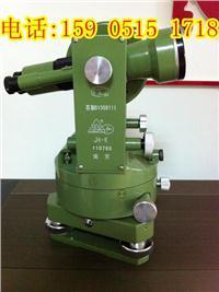 华光J6-E光学经纬仪 J6-E