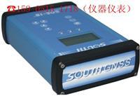 南方(SOUTH)SDE-18+回声测深仪(数字型测深仪) SDE-18+